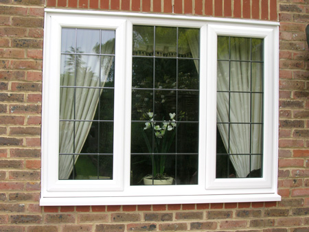 Upvc windows reviews come here to see some raving reviews for Replacement window design ideas